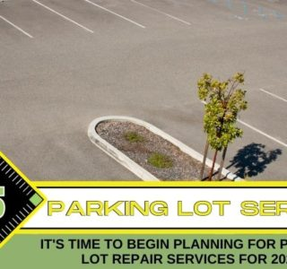 asphalt-parking-lot-repair
