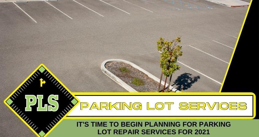 asphalt-parking-lot-repair