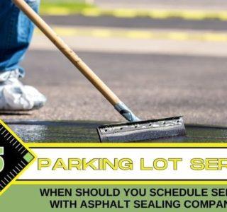 asphalt-sealing-companies