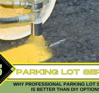 professional-parking-lot-striping