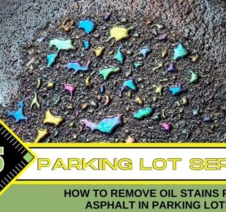 how-to-remove-oil-stains