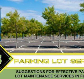 parking-lot-maintenance-services