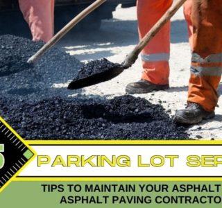 asphalt-paving-contractors