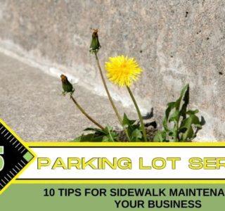 sidewalk-maintenance