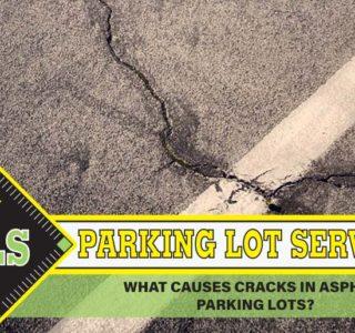asphalt-cracks-in-asphalt-parking-lots