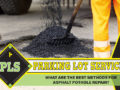 asphalt-pothole-repair