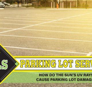 parking-lot-damage