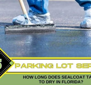 how-long-does-sealcoat-take-to-dry