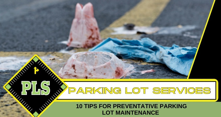 preventative-parking-lot-maintenance