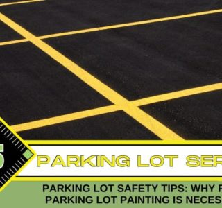 parking-lot-safety-tips