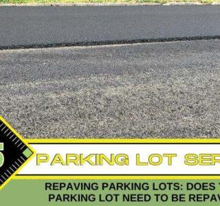 repaving-parking-lot