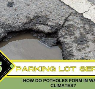 how-do-potholes-form