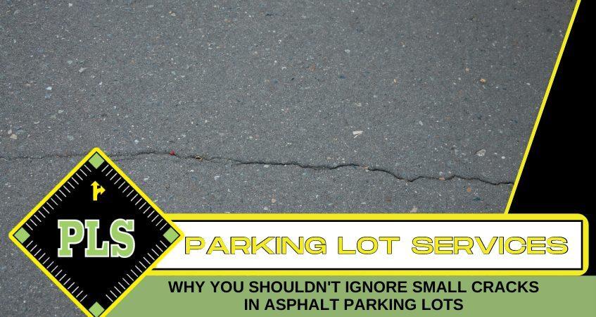 small-cracks-in-asphalt