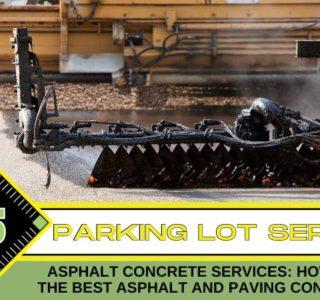 asphalt-concrete-services