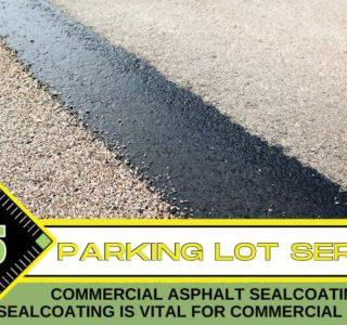commercial-asphalt-sealcoating