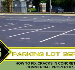 how-to-fix-cracks-in-concrete
