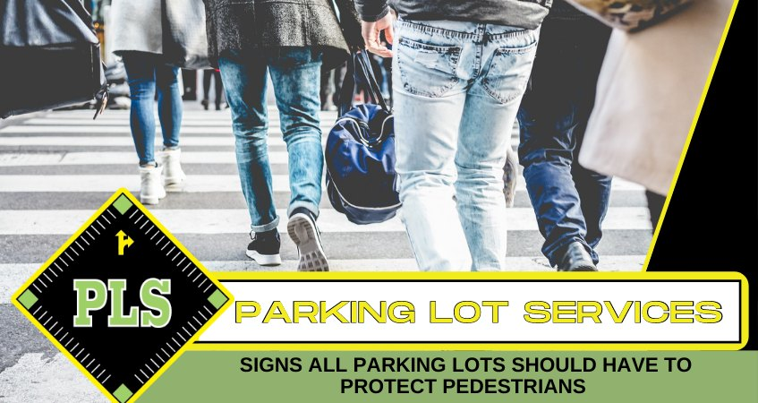 signs-all-parking-lots