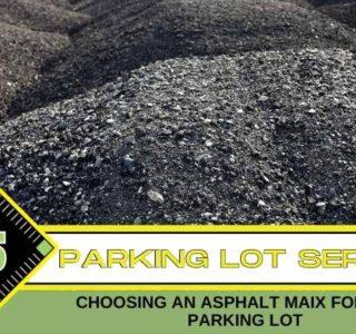 choosing-an-asphalt-mix