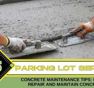 concrete-maintenance-tips