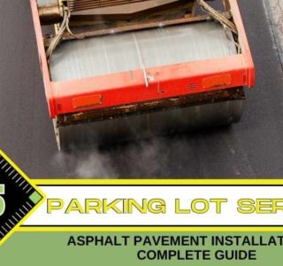 asphalt-pavement-installation