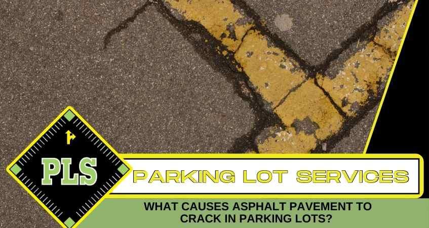 what-causes-asphalt-to-crack