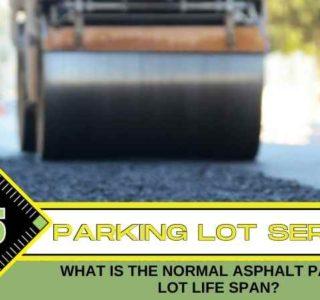 asphalt-parking-lot-life-span