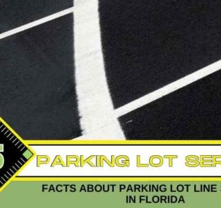 parking-lot-line-striping