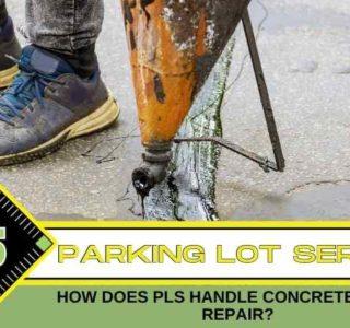 concrete-crack-repair
