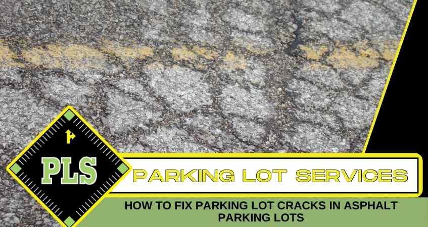 fix-parking-lot-cracks