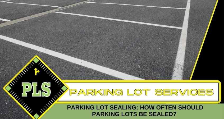 parking-lot-sealing